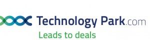 TechnologyPark_logo-01